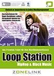 zonelink - Loop Station HipHop & Blac...