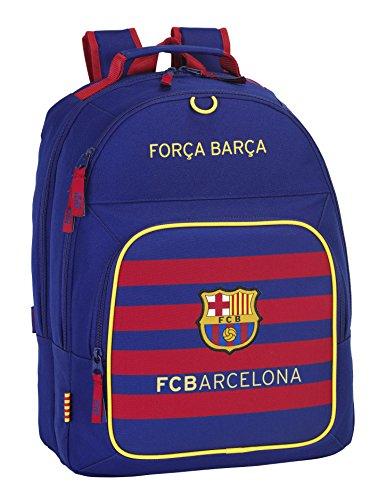 Daypack adaptable a carro. Tamaño: 32x42x16cm. Backpack.