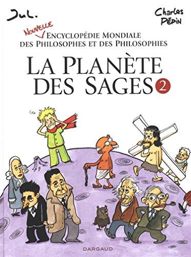"""<a href=""""/node/173569"""">La planète des sages</a>"""