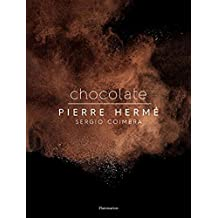 Pierre Hermé: Chocolate