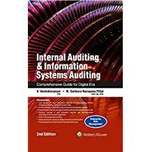 INTERNAL AUDITING & INFORMTION SYSTEM AUDITING