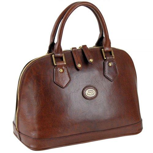 the-bridge-messenger-bag-04855901-14-brown