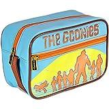 Goonies Wash Bag. Classic Cool Retro Kids Movie Sloth Chunk Truffle Shuffle