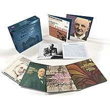 Haitink: Bruckner – 10 Sinfonien, Te Deum