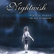 Highest Hopes - The Best of Nightwish (Ltd. Edition)  [DOPPEL-CD]