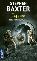 Les univers multiples (2)