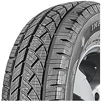 Imperial Eco Van 4S–215/75/R16113R–S/C/73db–Todo el año Neumáticos