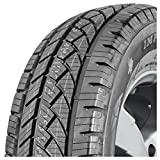 Imperial 175/70 R14C 95T/93T EcoVan 4S Transporter...