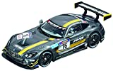 Carrera Digital 132 30767 Mercedes-AMG GT3 No. 16