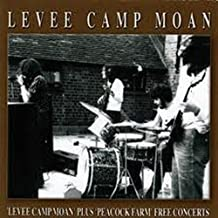 Levee Camp Moan