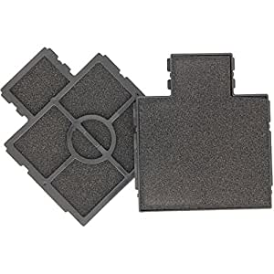 HITACHI-eD) (x12 nJ22222 filtre à air