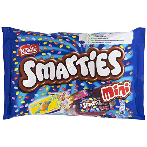 smarties-mini-milk-chocolate-drages-de-hollande-216-gr-7-oz