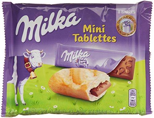milka-mini-tablettes-de-chocolat-8-x-25-g