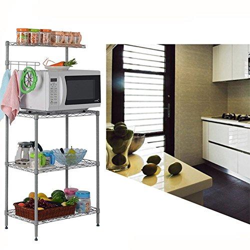 beistelltisch onda bestseller shop f r m bel und. Black Bedroom Furniture Sets. Home Design Ideas