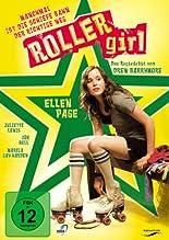 Roller Girl hier kaufen