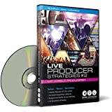 Ableton Live Producer Strategies #2 - mit Vorbild produzieren (PC+Mac+Tablet)