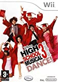 Best Lycées Disney - Disney High School Musical 3 Dance ! Nos Review