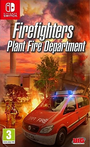 Firefighters: 2017 - Plant Fire Department