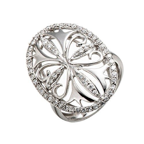 hutang-jewelry-10ct-white-gold-or-blanc-10-ct-rond-blanc-zirkonia