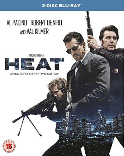 heat-remastered-blu-ray-1995