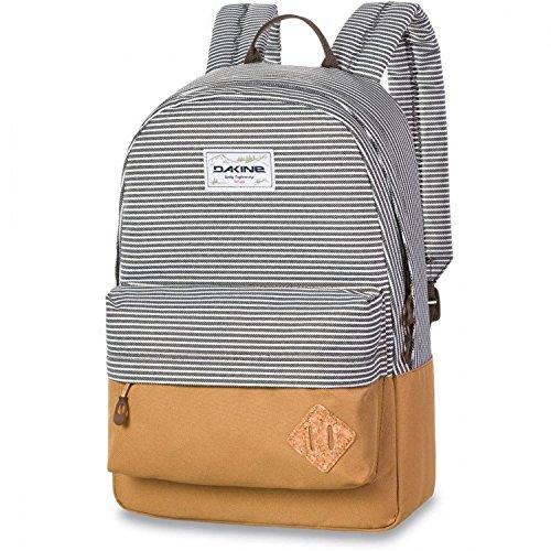 Dakine 365 Pack (21L)