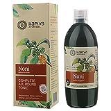 #3: Kapiva Noni Juice - 1 L