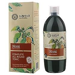 Kapiva Noni Juice - 1 L