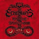 Songtexte von Ecnephias - Ecnephias