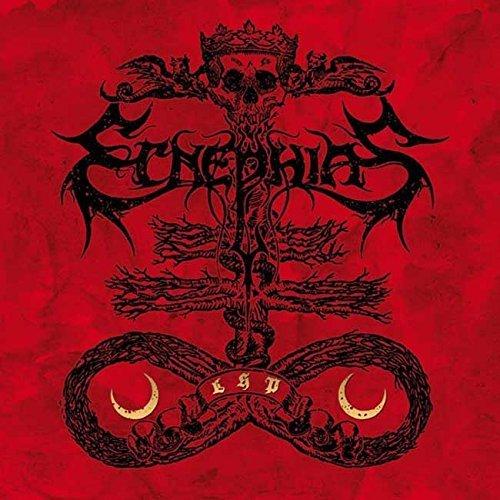 Ecnephias