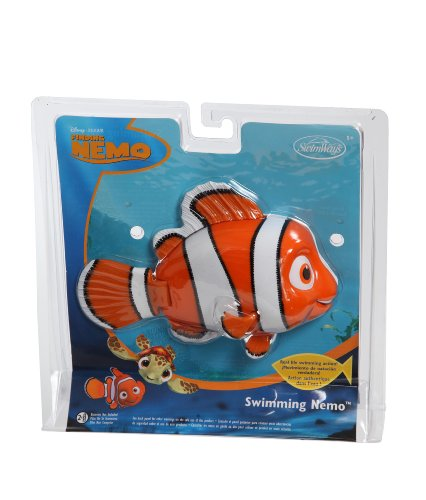 Gipsy - Juguete de agua Nemo (90006)