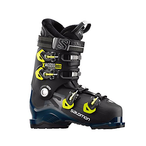 Salomon X-Access 80 Wide