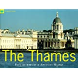 Thames: From the Source to the Sea (Country)