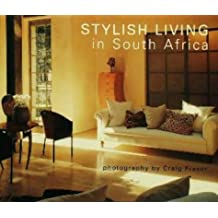 Stylish Living in South Africa