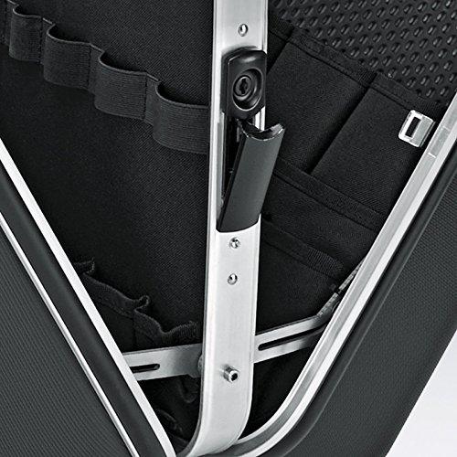 KNIPEX 00 21 41 LE Werkzeugkoffer