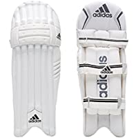 adidas XT 3.0 - Bloc de bateo de críquet