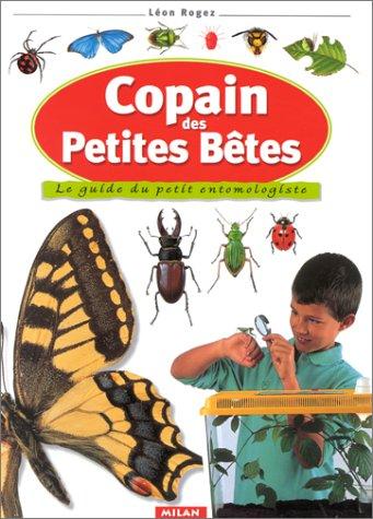 "<a href=""/node/174777"">Copain des petites bêtes</a>"