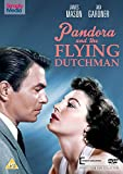 Pandora And The Flying Dutchman [DVD] [UK Import]