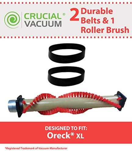 oreck-xl-roller-brush-2-belts-part-016-1152-75202-01-xl010-0604