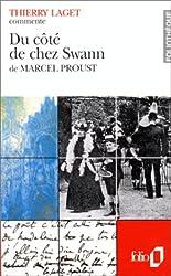 Du côté de chez Swann de Marcel Proust (Essai et dossier)