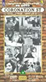 Coronation Street: 1961 [VHS] [1960]
