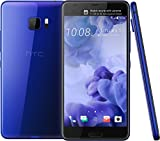 HTC U Ultra Indigo Blue