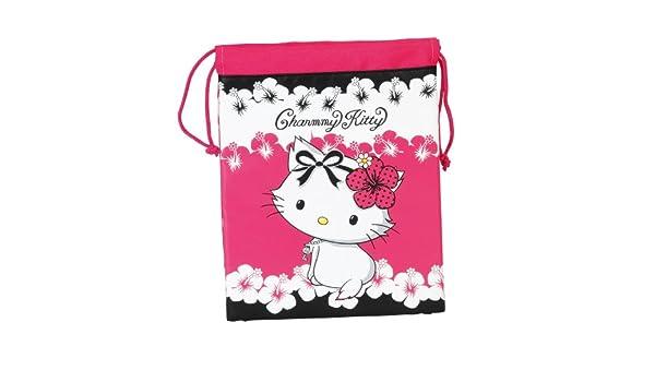 Charmmy Kitty Tasche Hello Kitty Brottasche