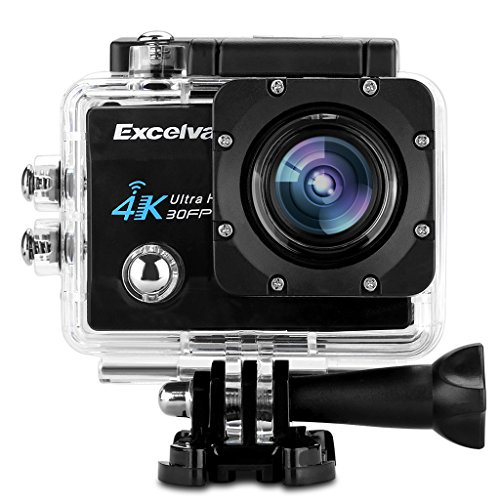 excelvan-sport-camera-wifi-2-4k-30fps-16mp-h264-170grand-angle-camera-daction-dv-avec-micro-usb-et-p