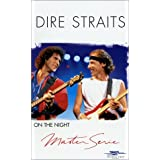 Dire Straits : On The Night - VOST