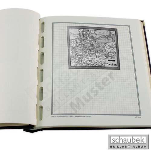 schaubek-briefmarkengeographie-geographie-kartenblatt-schwarz-weiss-af33-kbs