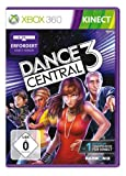 Dance Central 3 - [Xbox 360]