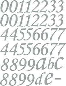 lot xl de 46 pi ces joint chiffres lettres chiffres. Black Bedroom Furniture Sets. Home Design Ideas