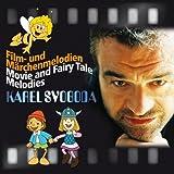 Film- und Märchenmelodien / Movie and Fairy Tale Melodies