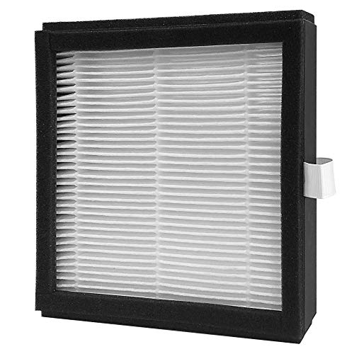 Hysure® 2 1 Deshumidificador purificador aire, Original