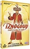 Iznogoud [Édition Collector]